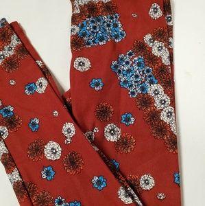 2 for $20 Lg/XL Kids Leggings LuLaRoe NWT